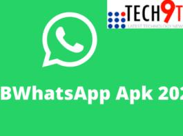 Gb whatsapp 6.50 download 2019